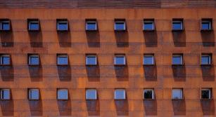 Residencia universitaria el doncel