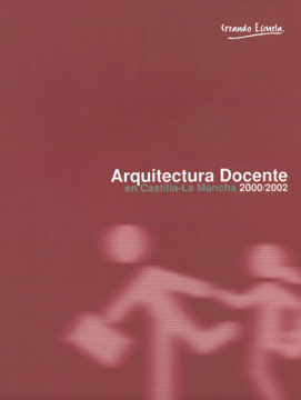 Doncel-arquitectura-docente