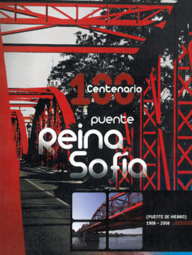 CENTENARIO-PUENTE-REINA-SOFIA