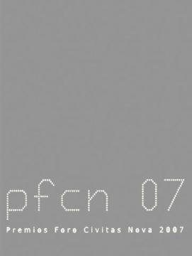 CIVITAS-NOVA-2007