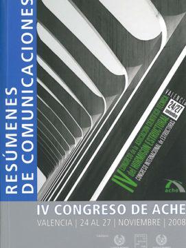 IV-CONGRESO-ACHE