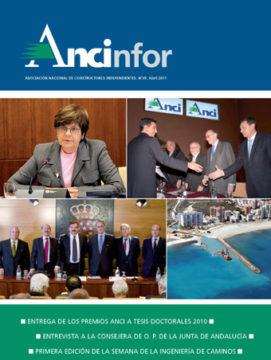 PORTADA-ANCInforma39