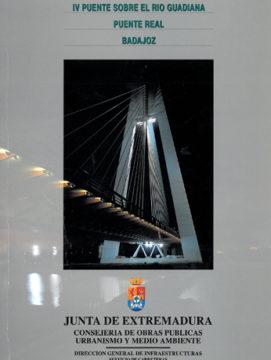 PORTADA--IV-PUENTE-SOBRE-EL-RIO-GUADIANA