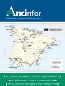 PORTADA-de-ANCInforma41