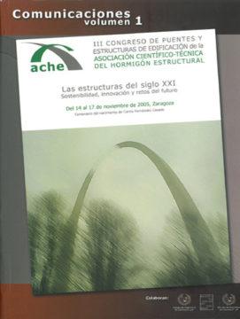 ache-2005-