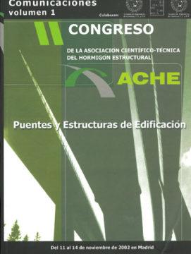 ache II