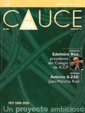 cauce-2000_128