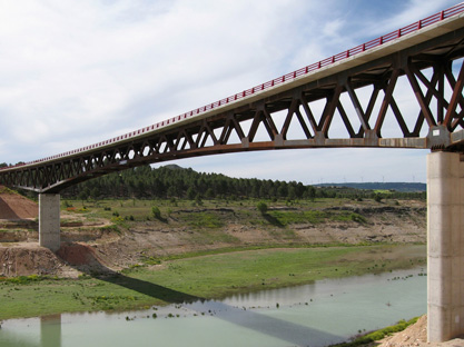 destacada-puente-embalse-buendia