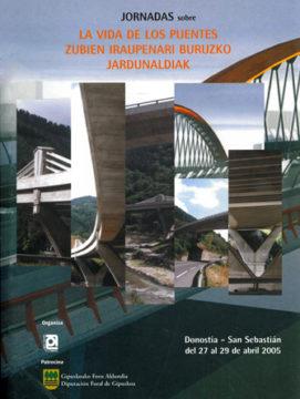 jornadas-sobre-la-vida-de-los-puentes