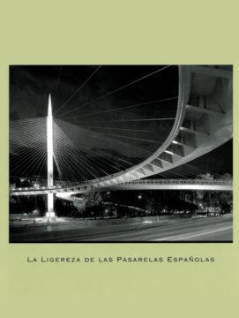 ligereza-pasarelas-española