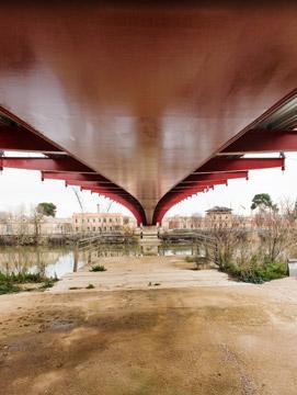puente-polvorines-vv_01