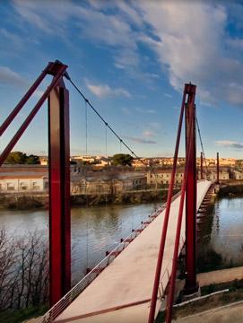 puente-polvorines-vv_02