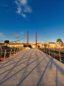 puente-polvorines-vv_03