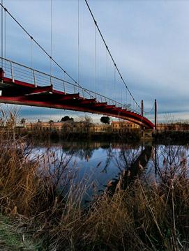 puente-polvorines-vv_04