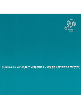 civitas-2006