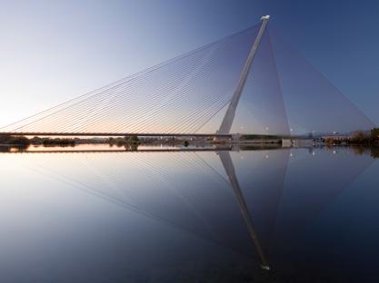 destacada_puente-talavra