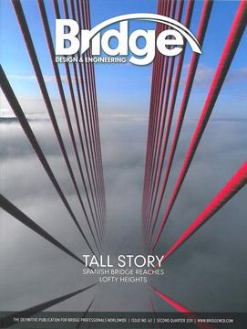 portada-bridge-pte-talavera