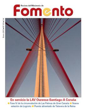 revista-ministerio-fomento
