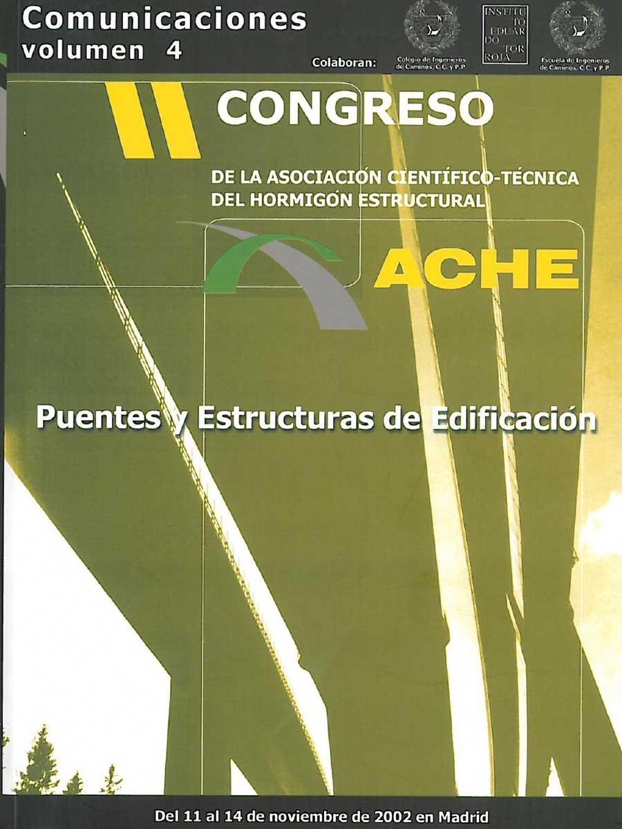 II-CONGRESO-ACHE_web