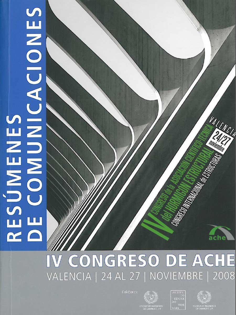 IV-CONGRESO-ACHE_web