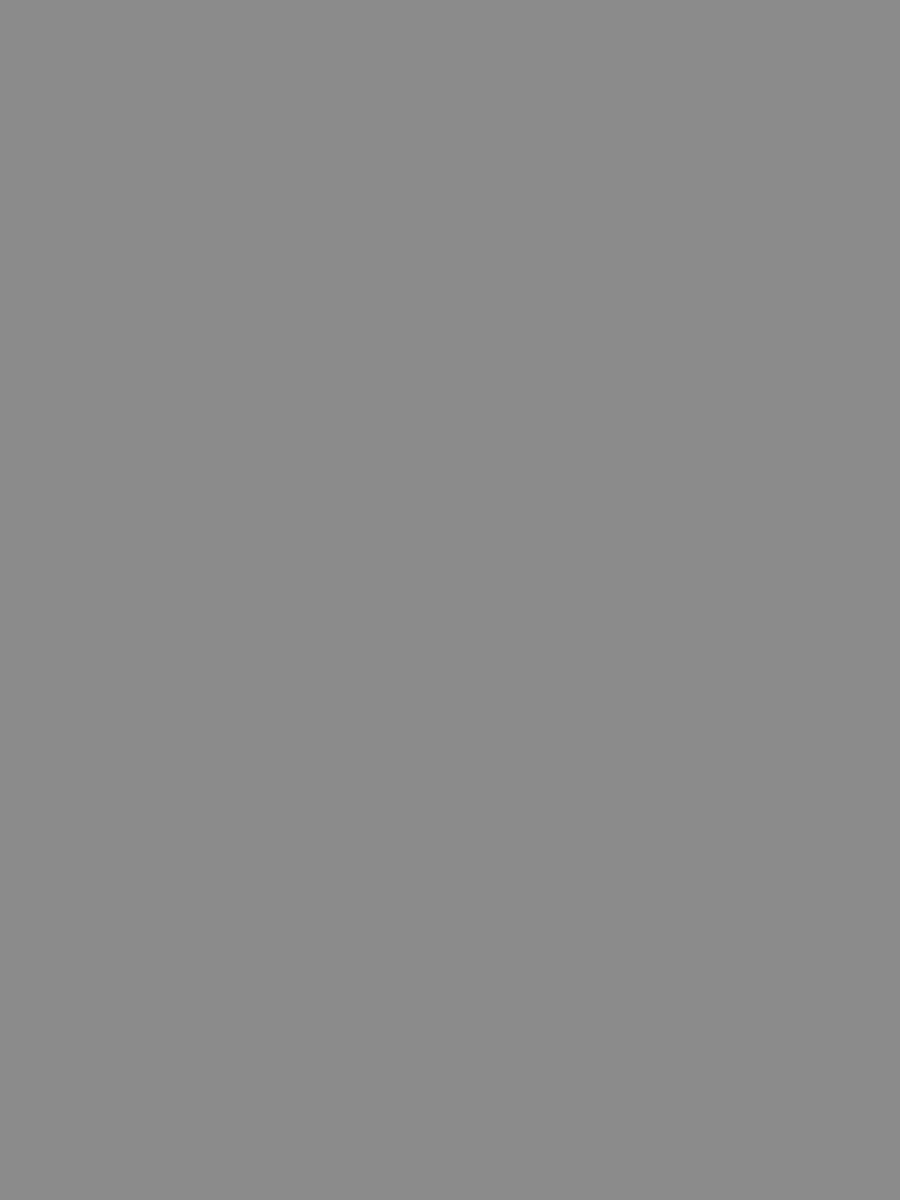 JUAN-LUIS_web-borrame